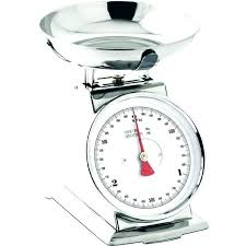 balance cuisine inox balance de cuisine mecanique balance de cuisine de precision balance