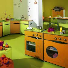 jeu de cuisine enfant jeu enfant d imitation cuisinière lave vaisselle réfrigérateur