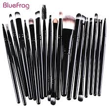 Professional Makeup Tools Makeup Brush Set