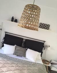 Wohnideen Schlafzimmer Beleuchtung Wohnkonfetti Wohnkonfetti Die Schönsten Einrichtungsideen Auf