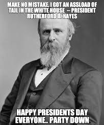 Presidents Day Meme - presidents day meme png free hd images
