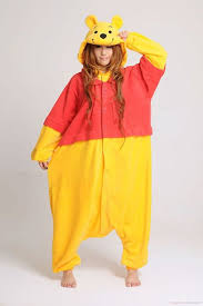 Halloween Onesie Costumes 25 Animal Costumes Adults Ideas Disney