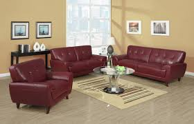 Sears Living Room Furniture Sets Sears Living Room Furniture Sets