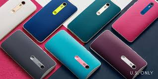 moto x pure edition black friday 9to5toys lunch break moto x pure edition 3rd gen 299 moto x