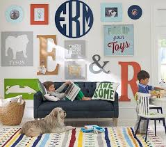 Best 25 Pottery Barn Look Best 25 Pottery Barn Playroom Ideas On Pinterest Girls Play