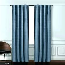 Blue And Brown Curtains Brown And Blue Curtains Chocolate Brown Curtains Chocolate Brown