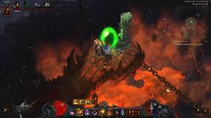 diablo 3 adventure mode guide d3 demon hunter u2013 all set dungeon locations blizzpro u0027s