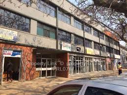 shop u0026 retail property for sale in avenues property co zw