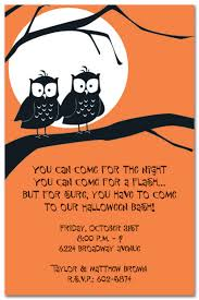 Costumes Party Invitation Wording Festival Collections Best 25 Collection Halloween Invite Poem Pictures Halloween Invitation