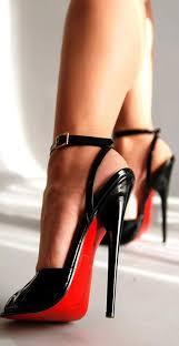 best 25 spiked heels ideas on pinterest edgy fashion winter
