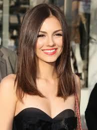 what is the clavicut haircut haircut for medium length medium length hairstyles clavi cut lob
