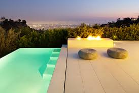 home design and decor context logic design and los angeles love interview with mark rios of rch