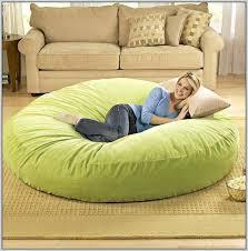 huge bean bag chairs u2013 sharedmission me