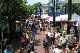 Colorado Travel Industry images Tourism economy boulder economic council jpg