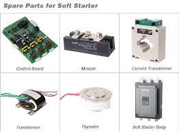soft starter price motor soft starter 3phase 380v 415v 440v 5 5kw