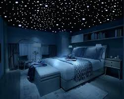 bedroom star projector bedroom projector awesome star night light for bedroom projector