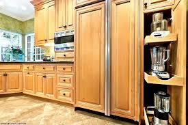 lapeyre evier cuisine charniere meuble cuisine lapeyre élégant lapeyre cuisine evier