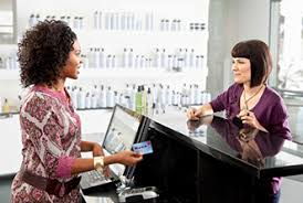 Wells Fargo Design Card Business Services U2013wells Fargo Business Online Tour
