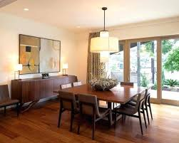 Modern Round Dining Room Tables 8 Dining Table U2013 Rhawker Design