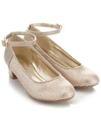 wedding shoes monsoon matte sequin flat gold monsoon shoes for the flower