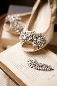 vera wang wedding shoes vera wang wedding shoes fashionable and comfortable wedding