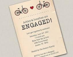 indian engagement invitation message best custom invitation