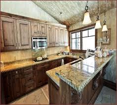 Kitchen Countertop Choices Kitchen Countertop Choices Home Design Ideas