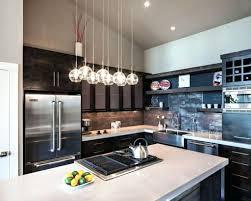 kitchen lighting ideas uk decoration kitchen light pendants