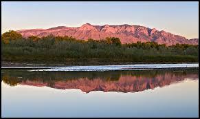 Landscaping Albuquerque Nm by Sandia Mountains In Albuquerque New Mexico New Mexico