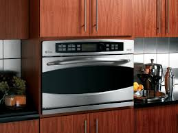 how to install a wall oven in a base cabinet wall oven buying guide hgtv