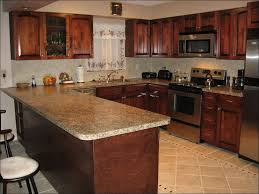 image of lowes white kitchen cabinets style kitchen designs lowes