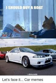 I Should Buy A Boat Meme - 25 best memes about i should buy a boat cat i should buy a