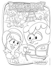 download coloring sheets cute story to go with the armor of god