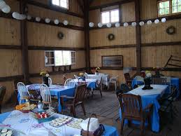 cowboy themed baby shower the barn decorated for the baby u2026 flickr