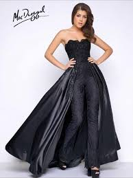 jumpsuits for prom formal jumpsuits for prom best 25 prom jumpsuit ideas on