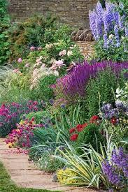 best 25 flower garden pictures ideas on pinterest beautiful