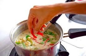 cours cuisine en ligne 29 meilleures cours de cuisine à phuket réservez en ligne cookly