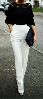 pintrest wide the 25 best wide leg trousers ideas on pinterest wide pants
