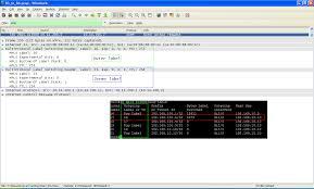 belajar mpls layer 3 vpn iwing u0027s blog