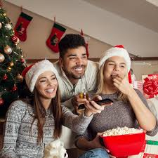 here u0027s when and where to watch your favorite classic christmas
