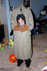 Scary Halloween Costumes Girls 25 Creative Halloween Costumes Ideas Diy