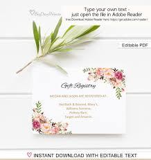 wedding online registry wedding wedding il fullxfull 1134442546 3n6g home depot registry