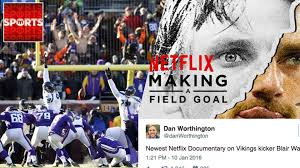 Seahawks Win Meme - blair walsh missed field goal sparks amazing internet reaction