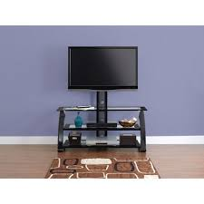 walmart tv table stand wall units interesting tv tables at walmart tv stands best buy tv