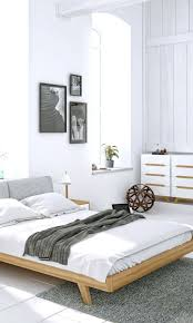 Modern Bedroom Furniture Canada Modern Bedroom Furniture Toronto Designer Beds Canada Storage Beds