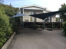 carports patio shade sails pool shade outdoor sails triangle