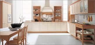 modern kitchen stunning modern small kitchen ideas modern