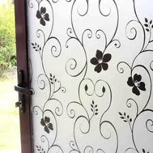 stickers for glass doors window films glass door stickers online window films glass door