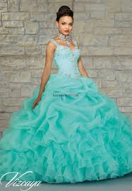 quinceanera dresses with straps beaded sweet 15 dress 2016 new organza and taffeta