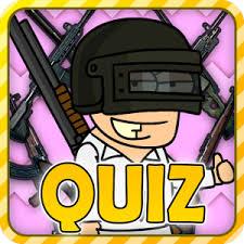 pubg quiz quiz weapons from pubg hack cheats cheatshacks org
